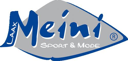 Logo Meini Sport