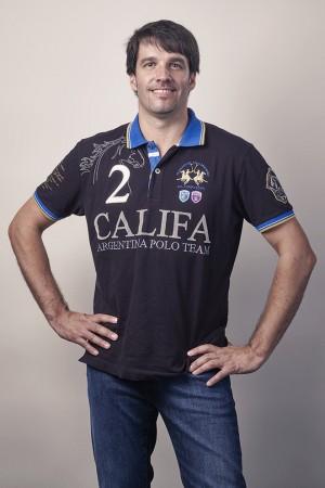 Ivan Brunold