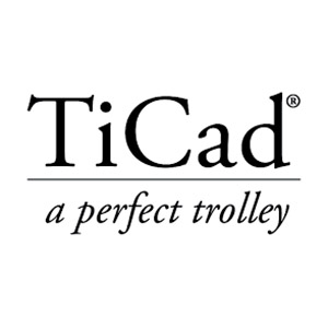 TiCad