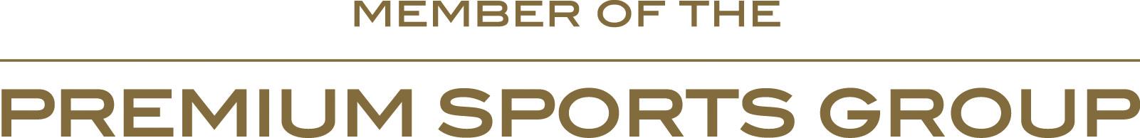 Premium Sports Group Member